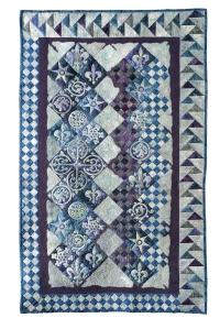 YvonneBrown tiles
