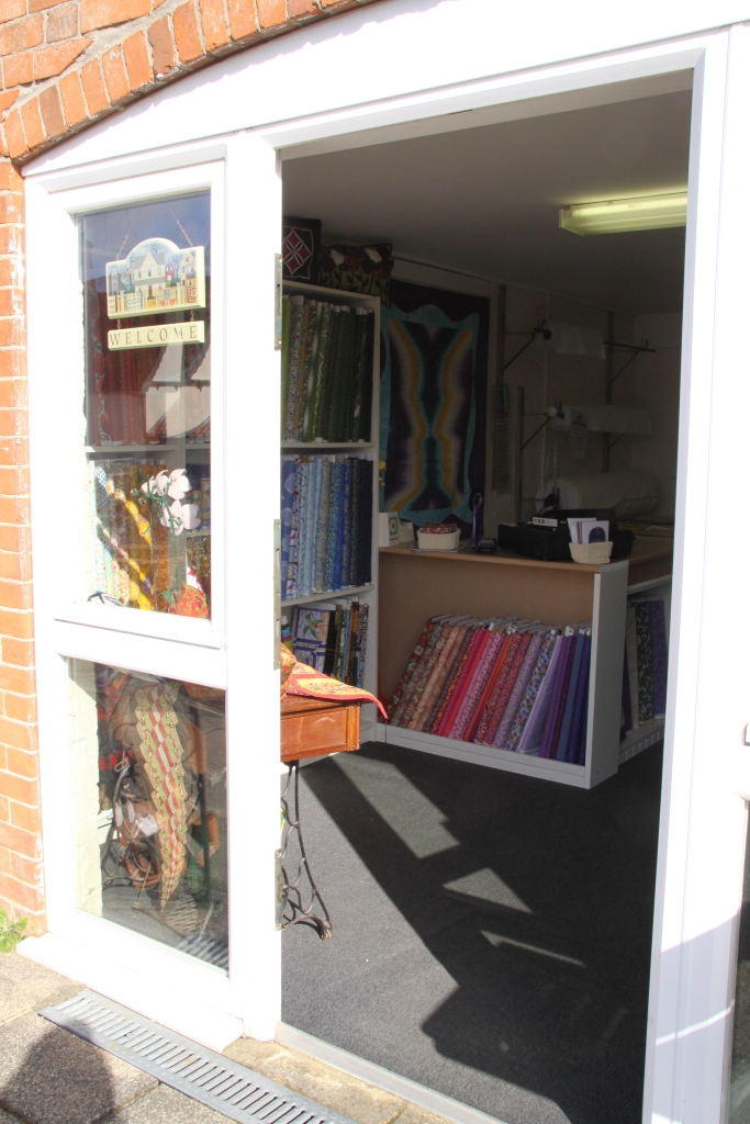 patchwork shop suffolk