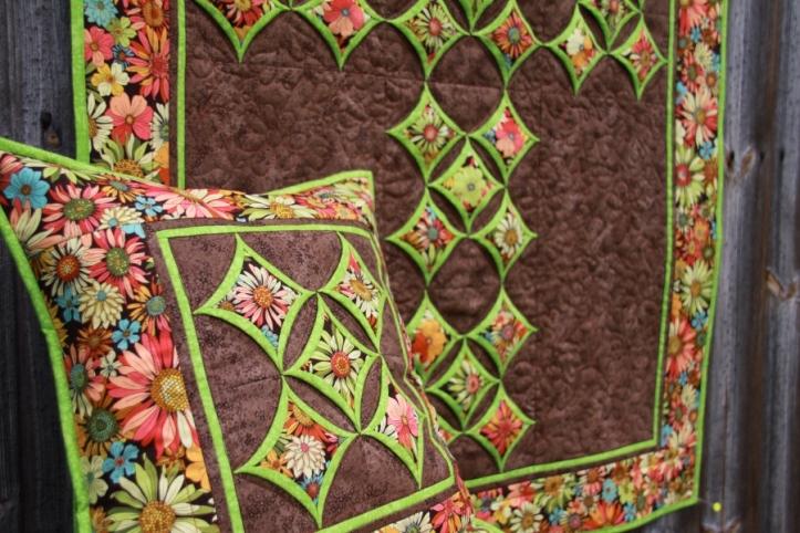 IMG_9017_FotorCathedral window Cross by vendulka battais